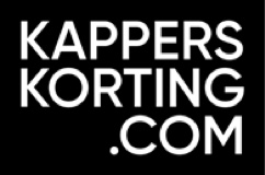 Kapperskorting.com